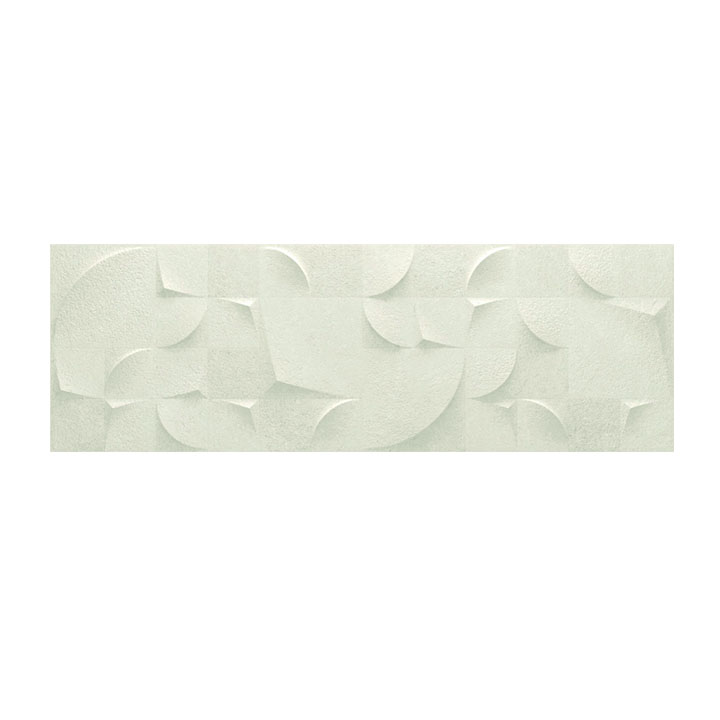 Icon Pearl Shape Rec (30X90)