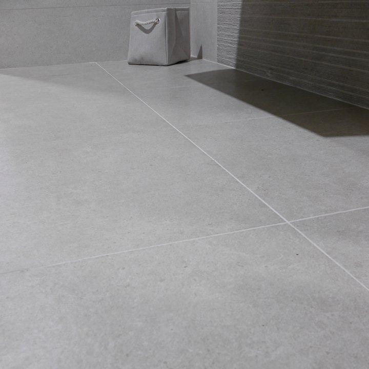 Arkesia Sand Rec (60X60)