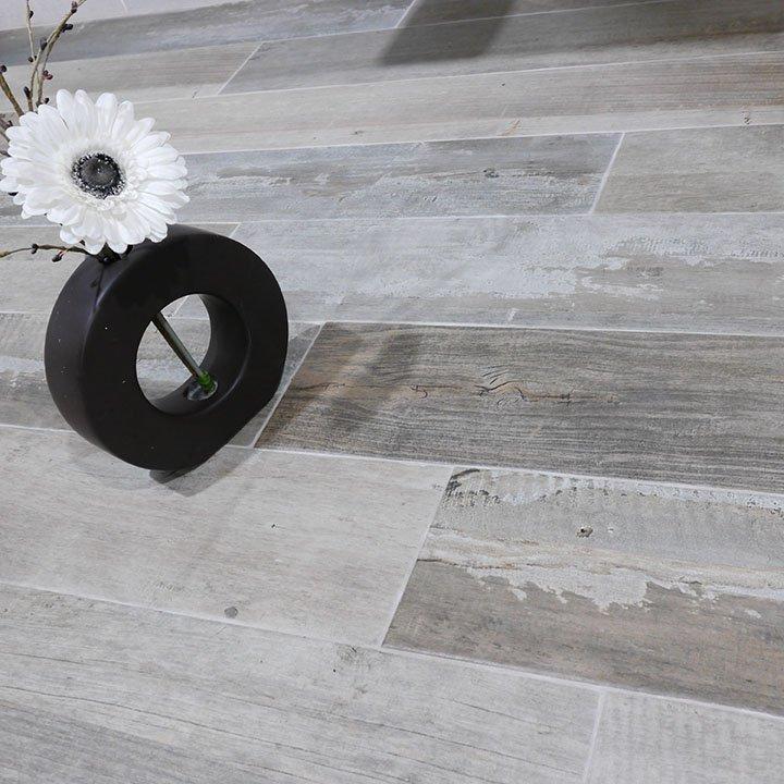 Barnwood Tilden Grey (15×90)