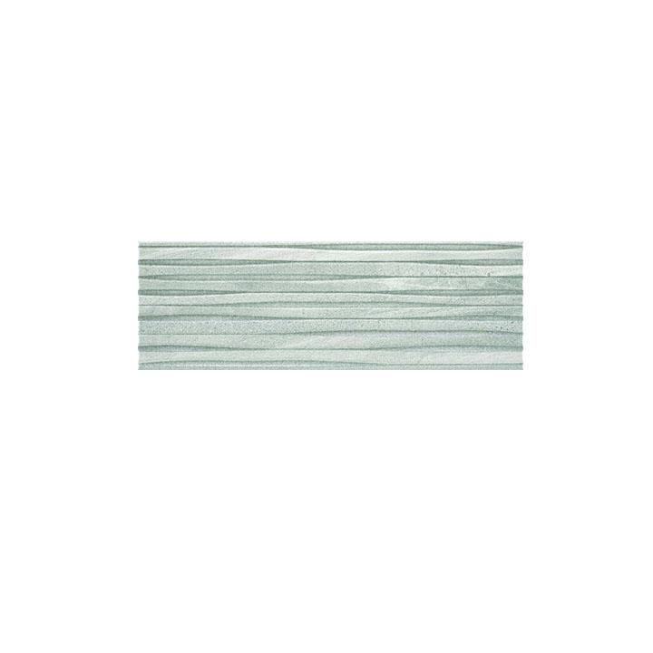 Burlington REL Grey (20X60)