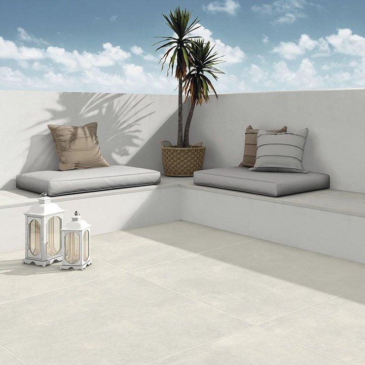 Evo Sand Lappato (90X90)