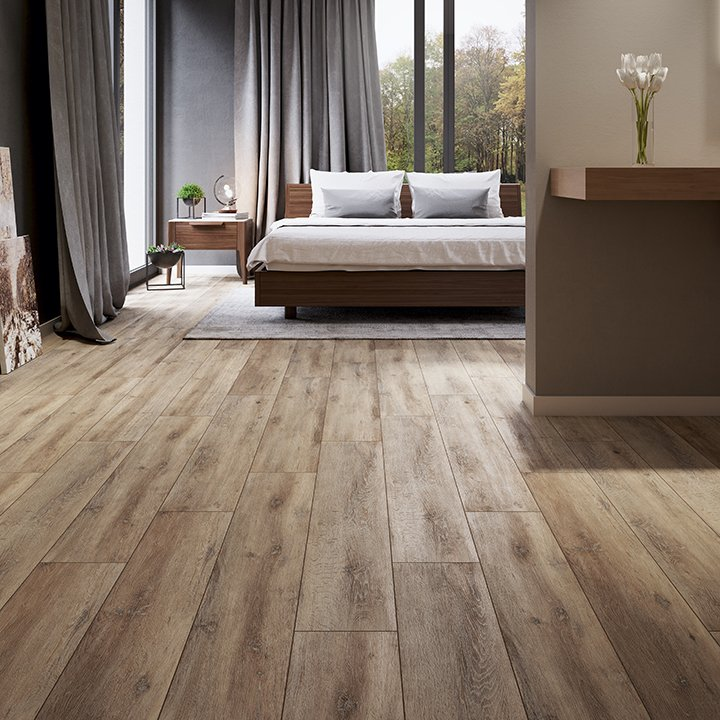 Grand Natural Cold Brown (20X180)